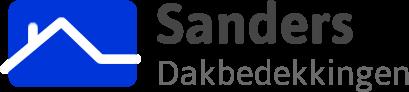 Logo dakdekker Nijmegen